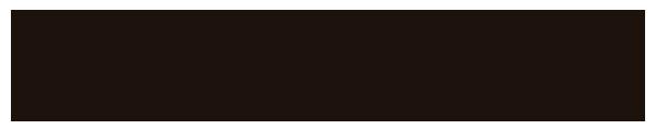 logo-princess-v2