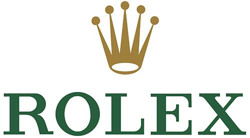 logo-rolex-footer