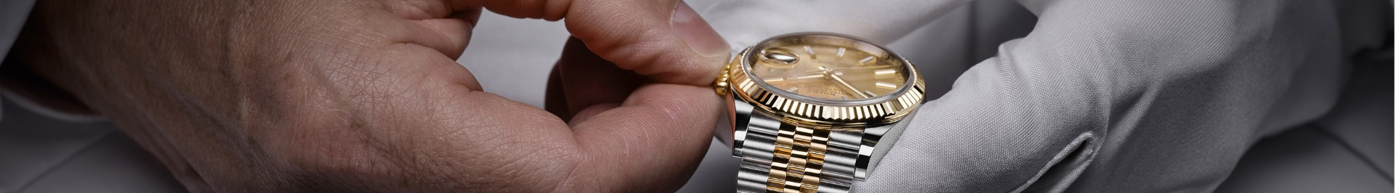 servicing-your-rolex-cover