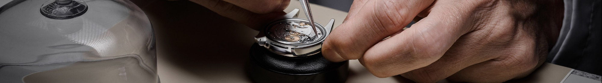 servicing-your-rolex-image-banner-01