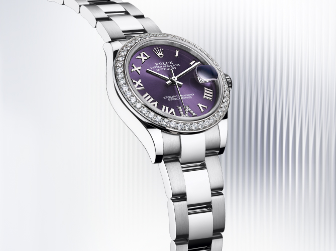 new_2020_watches_datejust_31