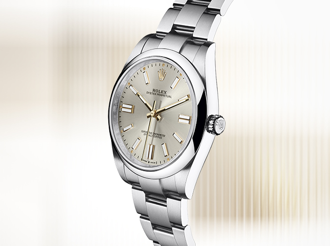 new_2020_watches_oyster_perpetual_41