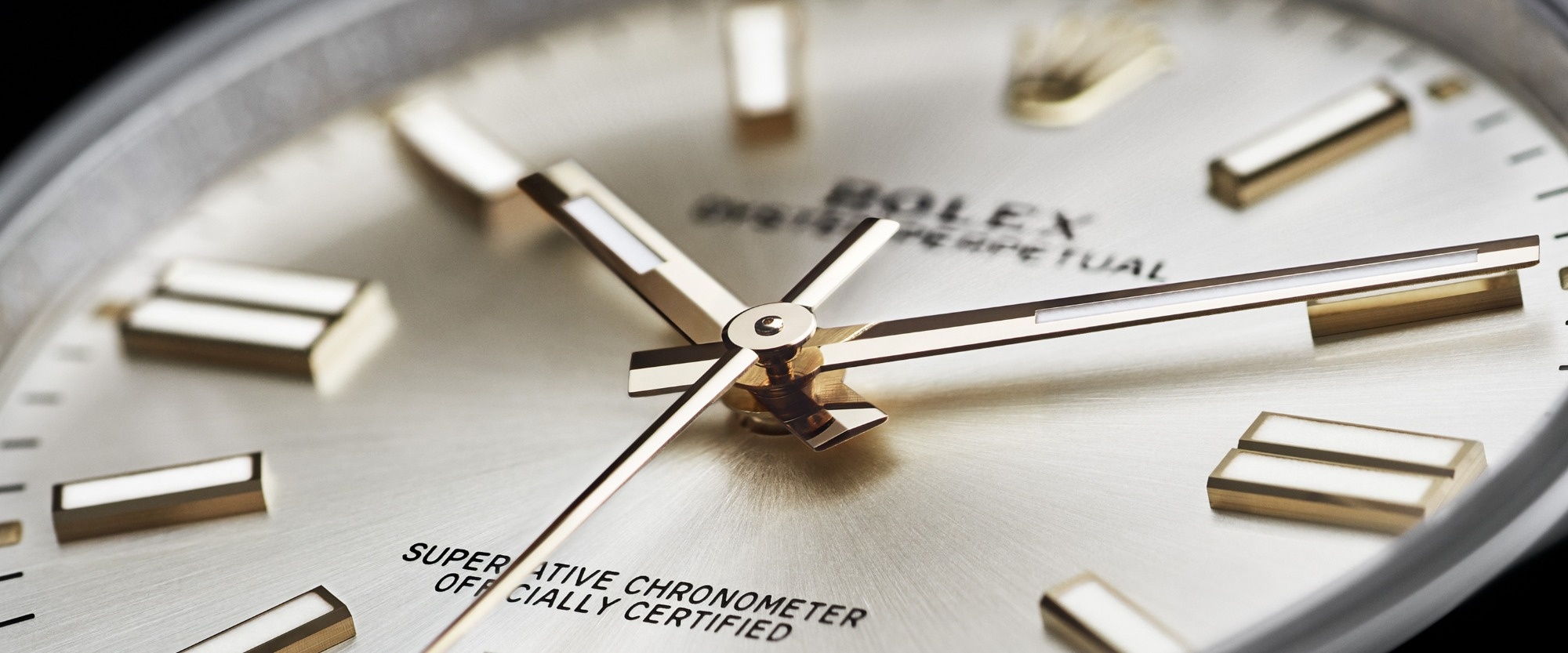 new_2020_watches_oyster_perpetual_41_beauty_shot