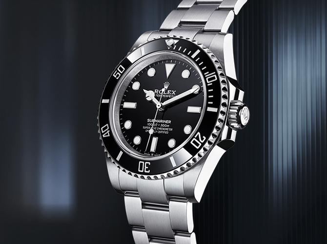 new_2020_watches_submariner