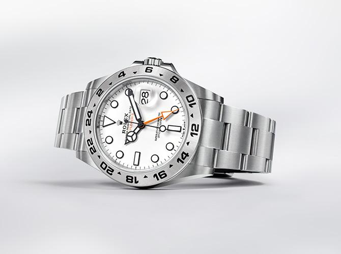 new_2021_watches_explorer-ii
